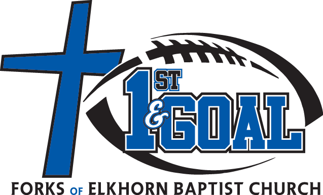 Forks-of-the-Elkhorn-1st-and-goal