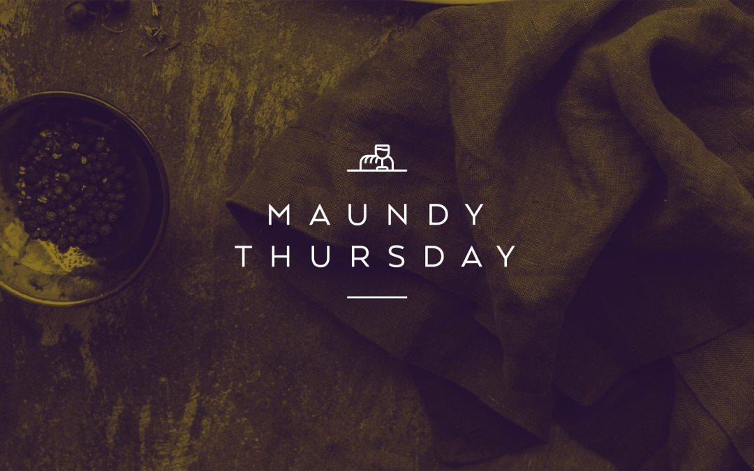MaundyThursday_H
