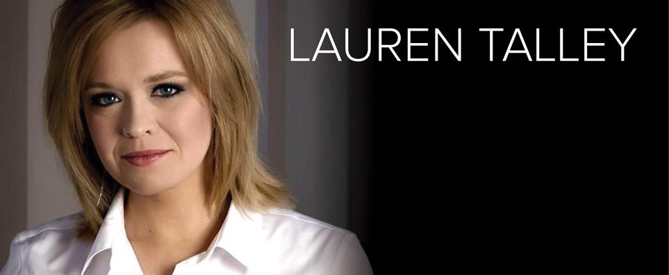 lauren_talley_header