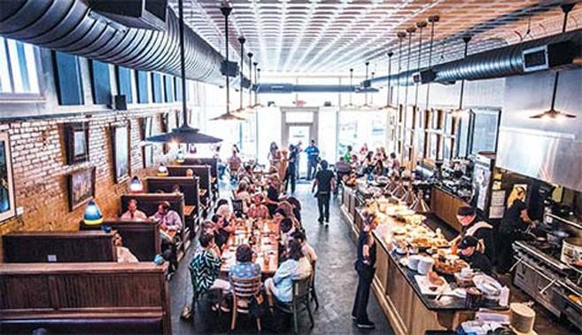 bluebird-cafe-stanford-kentucky_0