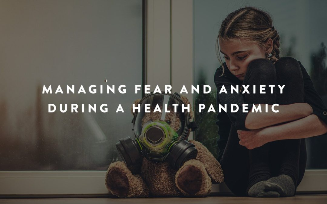 managing-fear-and-anxiety