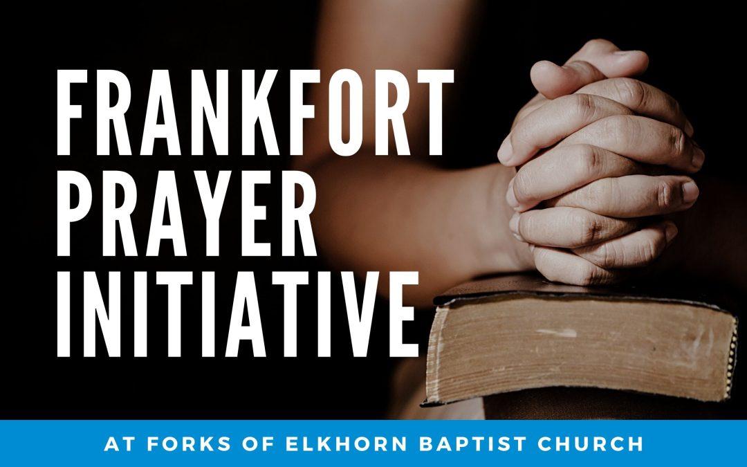 frankfort-prayer
