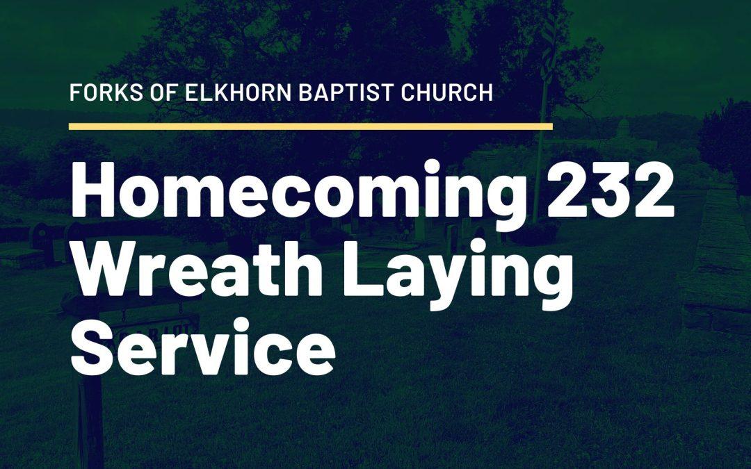Homecoming-232-Prayer-Service1