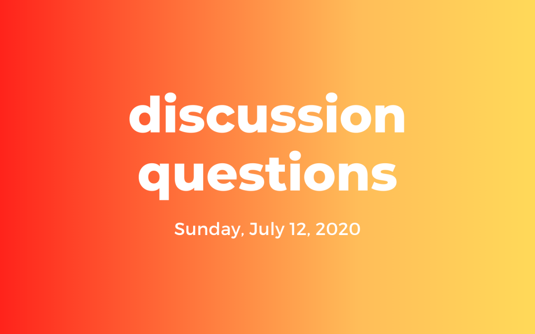 Copy-of-discussion-questions4