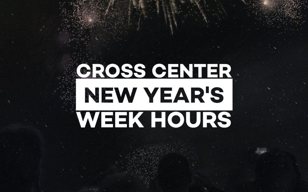 CMG Editor – December 28 2020