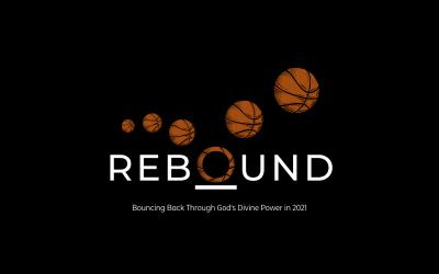 Ready to Rebound