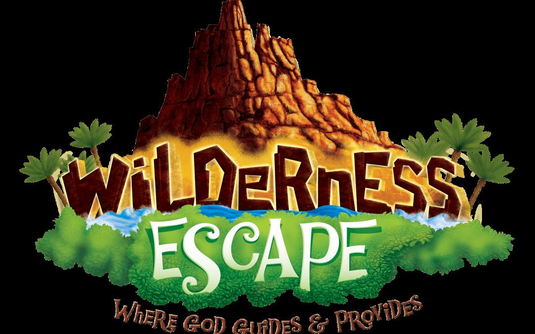 WildernessLogo1_HR