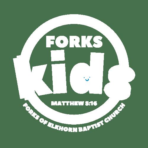 Kids Logo(4)