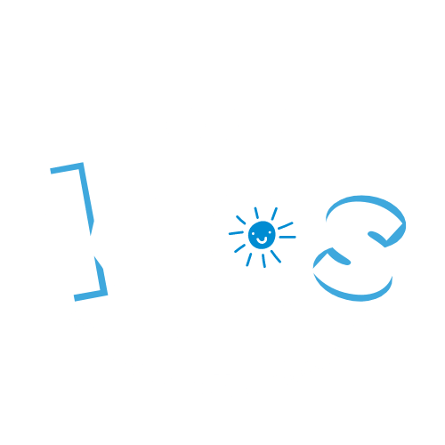 Kids Logo(5)