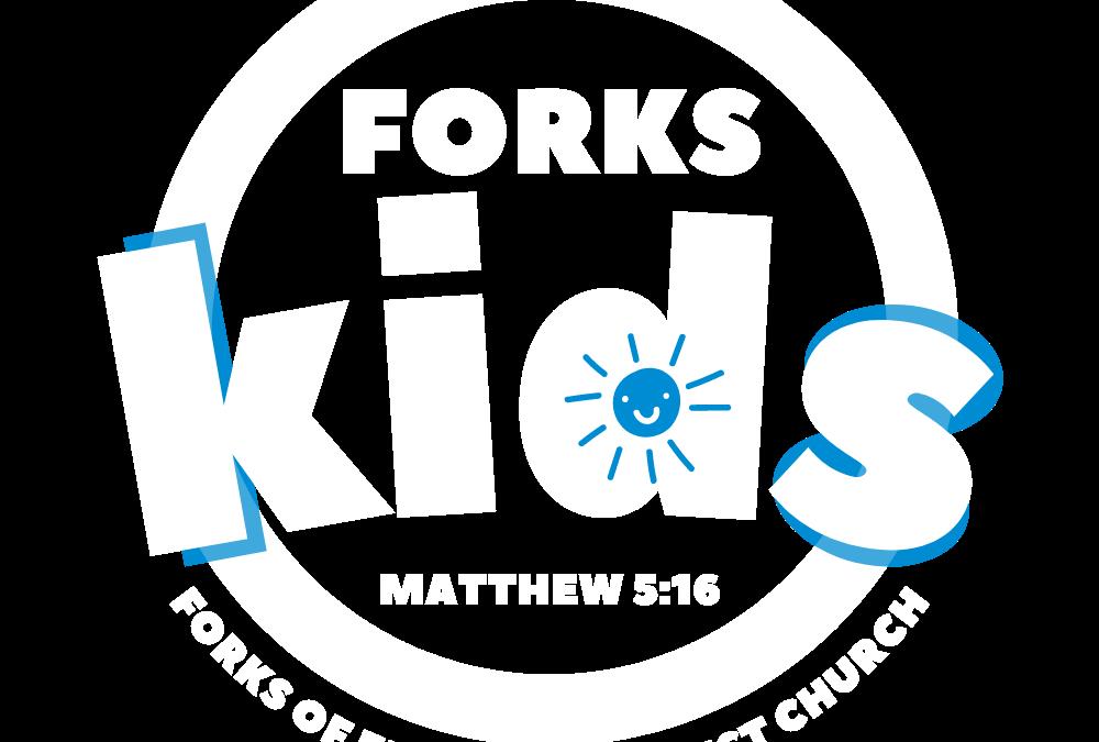 Kids Logo(6)