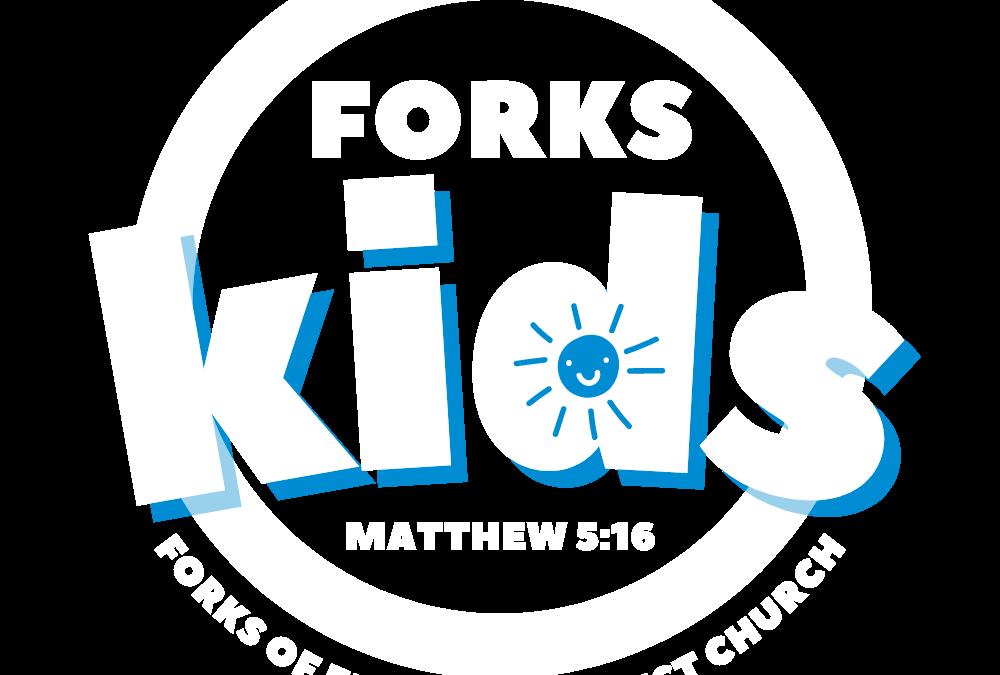 Kids Logo(7)