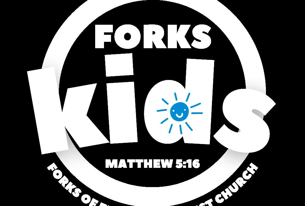 Kids Logo(8)
