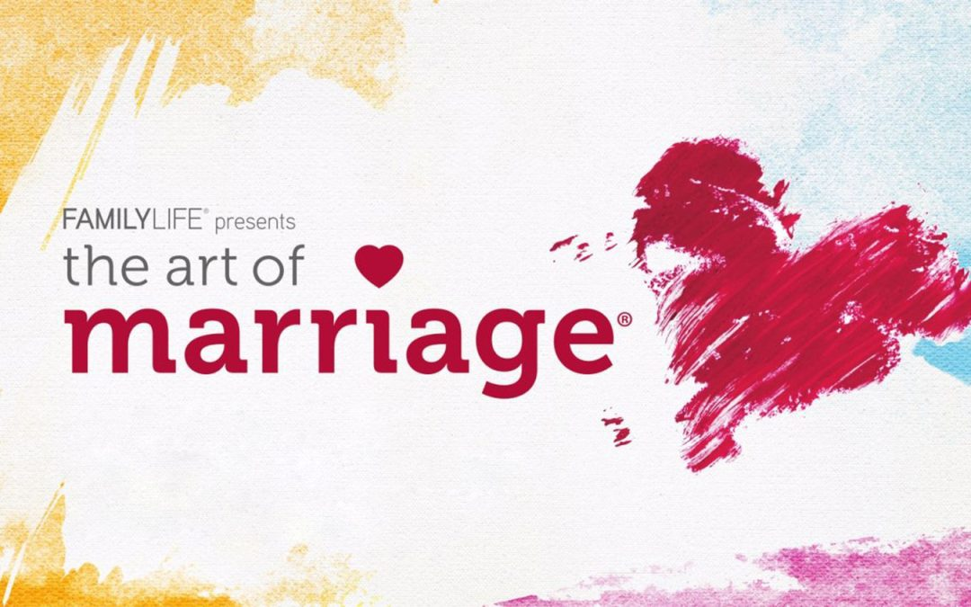 Art+of+Marriage