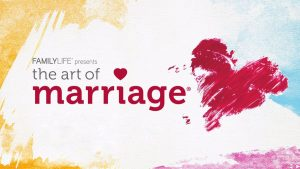Photo of The Art of Marriage Study