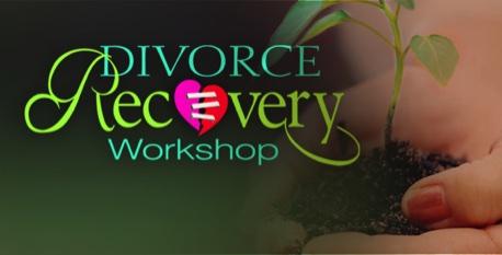 DivorceRecovery-header