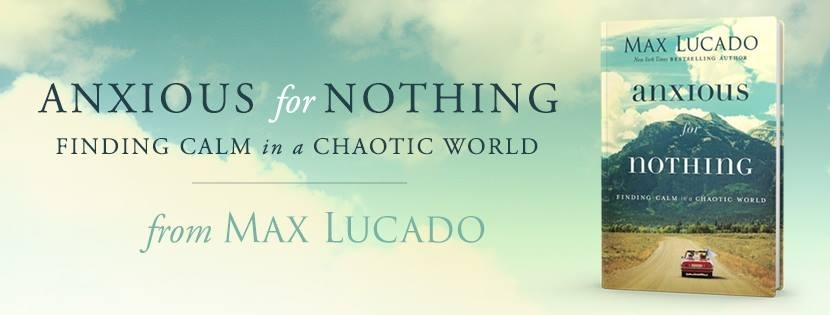 anxious-banner