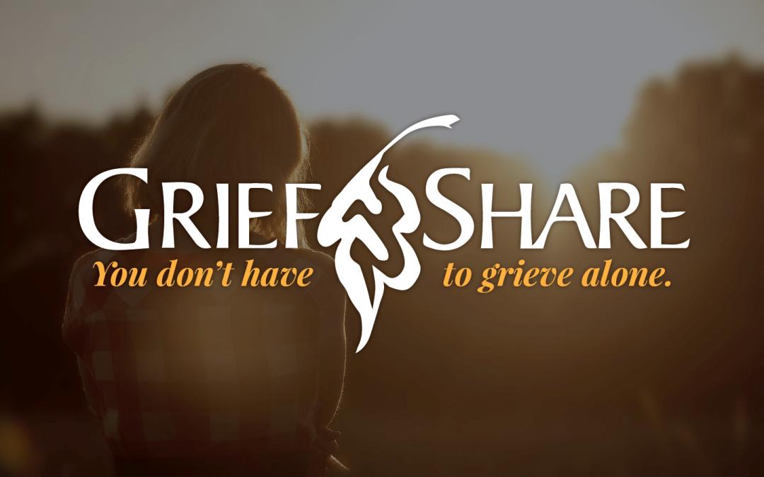 griefshare-2020-2