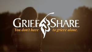 Photo of GriefShare